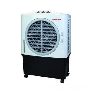 Honeywell 48-Liter Evaporative Air Cooler (CO48PM)