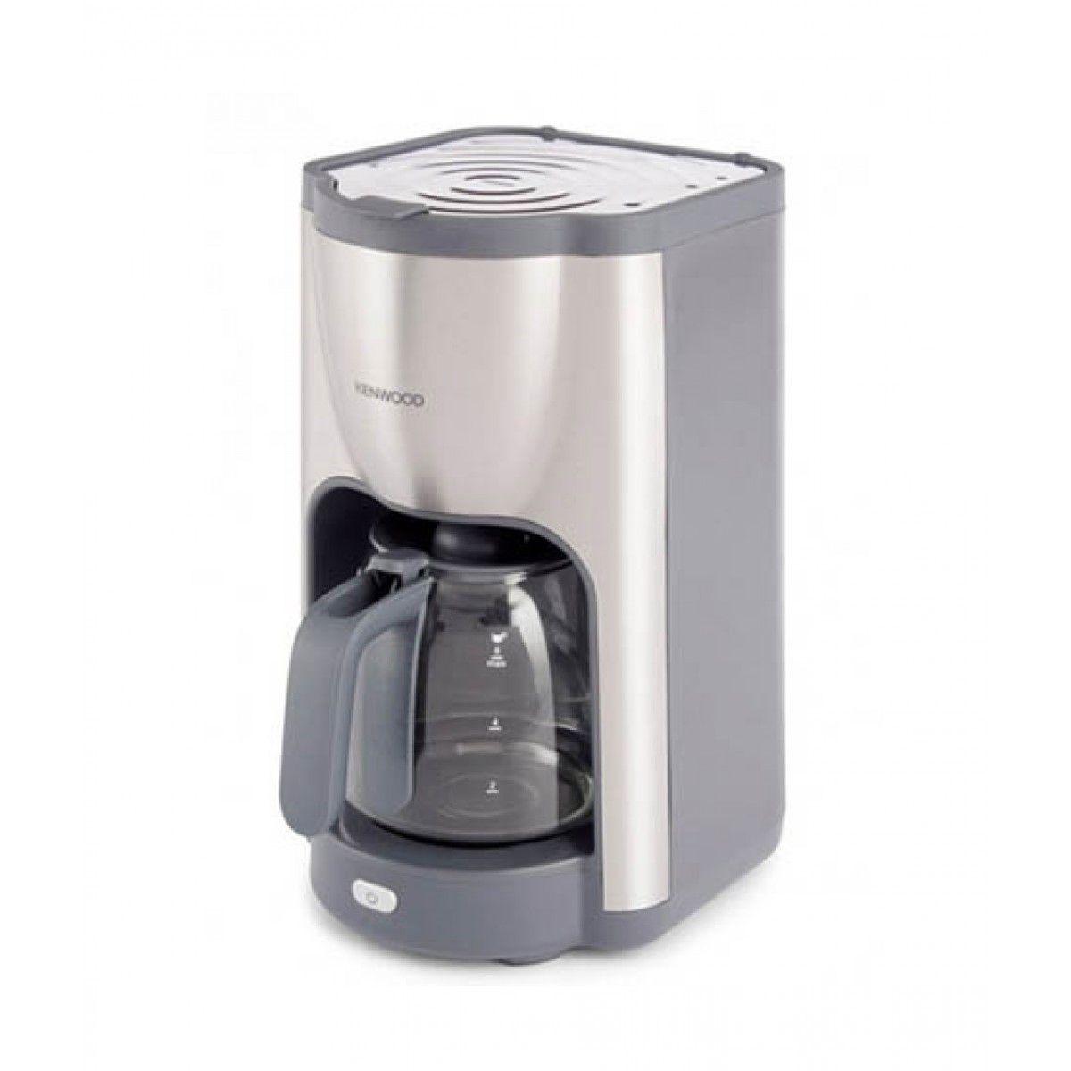 Kenwood CMM480 Coffee Maker