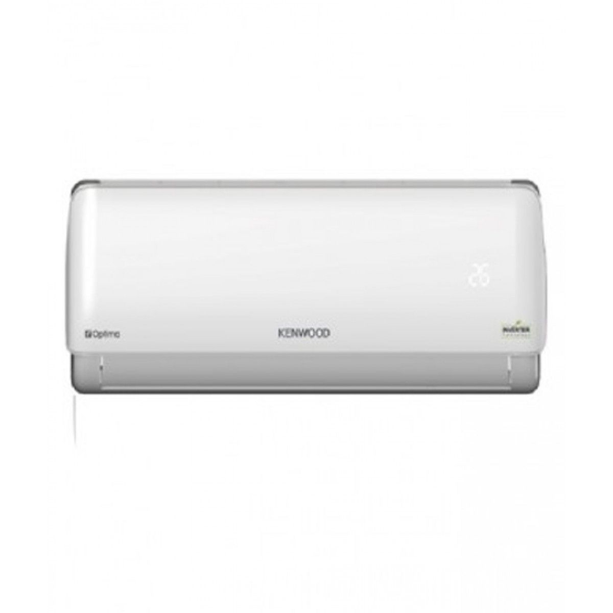 Kenwood E-Optima Inverter AC (KEO-2431S) 2 Ton
