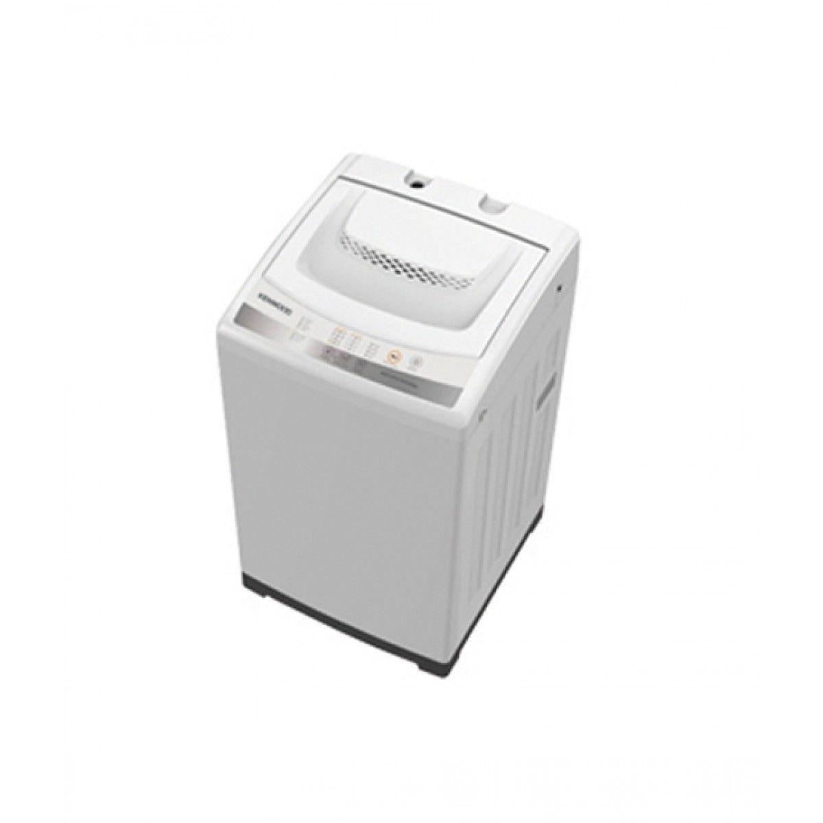Kenwood KWM-6001FAT-W 6KG Washing Machine (Automatic)