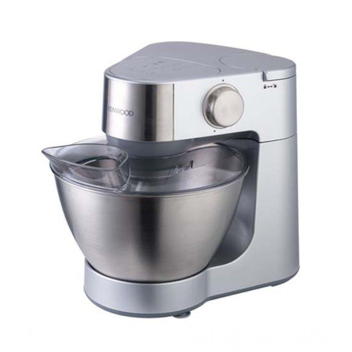 Kenwood Kitchen Machine KM287