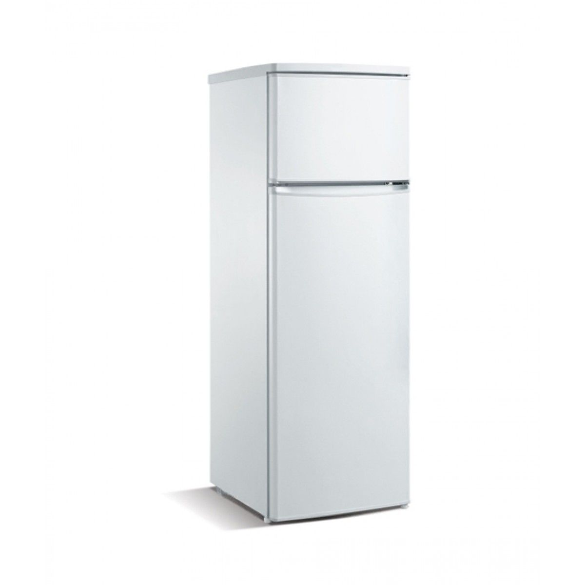 LG (GCS352SV) Freezer-on-Top 12 Cu Ft Refrigerator