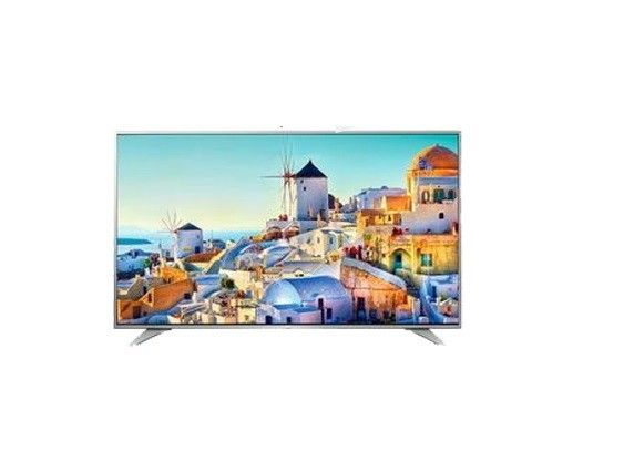"LG 49"" 49UH651 4K UHD Smart LED TV"