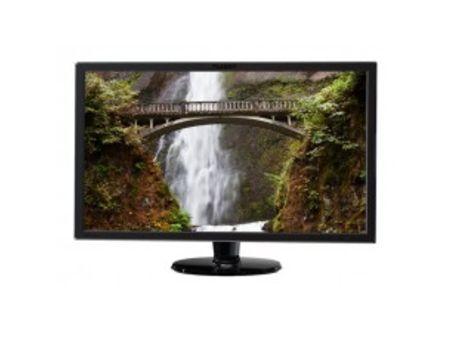 """Lenovo LI2054 19.5"""" LED Monitor"""