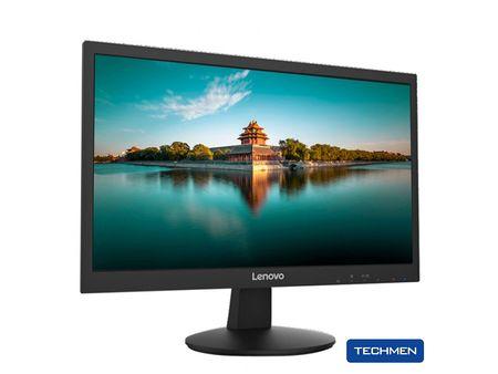 """Lenovo LI2215S 21.5"""" FHD LED Monitor"""
