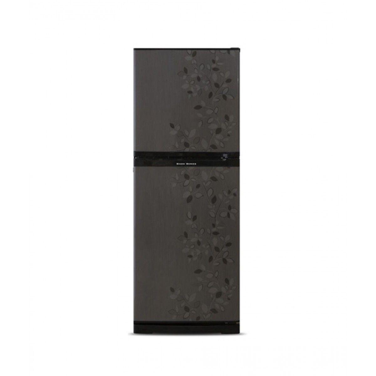 Orient Snow 260 9 Cu Ft Refrigerator