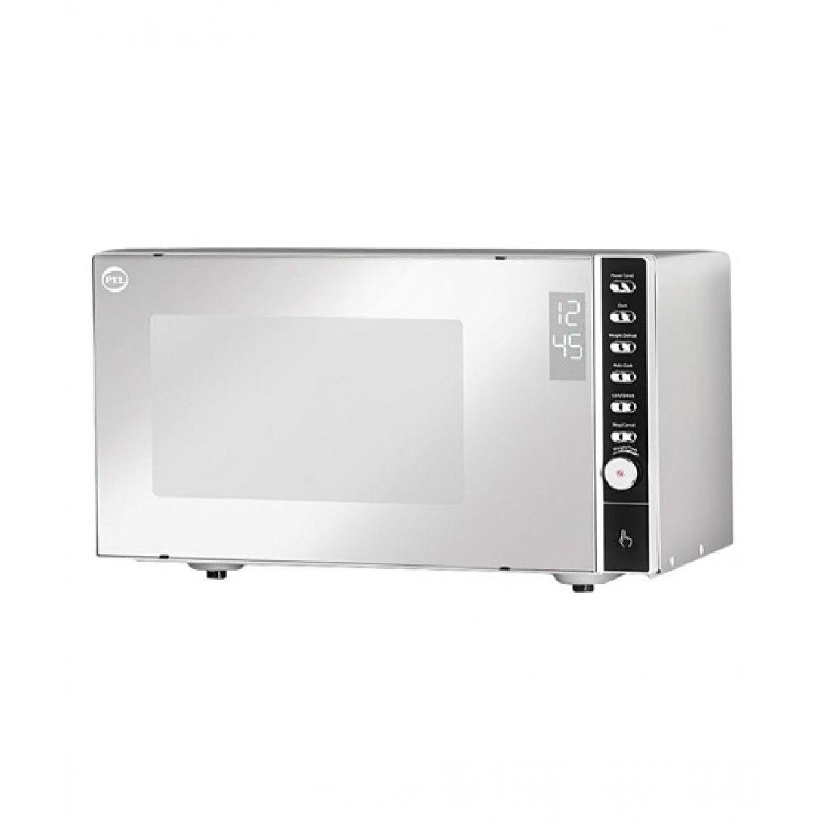 PEL  PMO-26SL Microwave Oven 26 Ltr