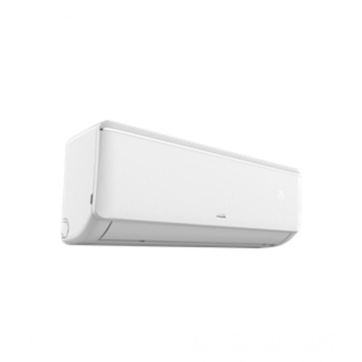 PEL Majestic 4D Split Air Conditioner 1.5 Ton (PSAC-18K)
