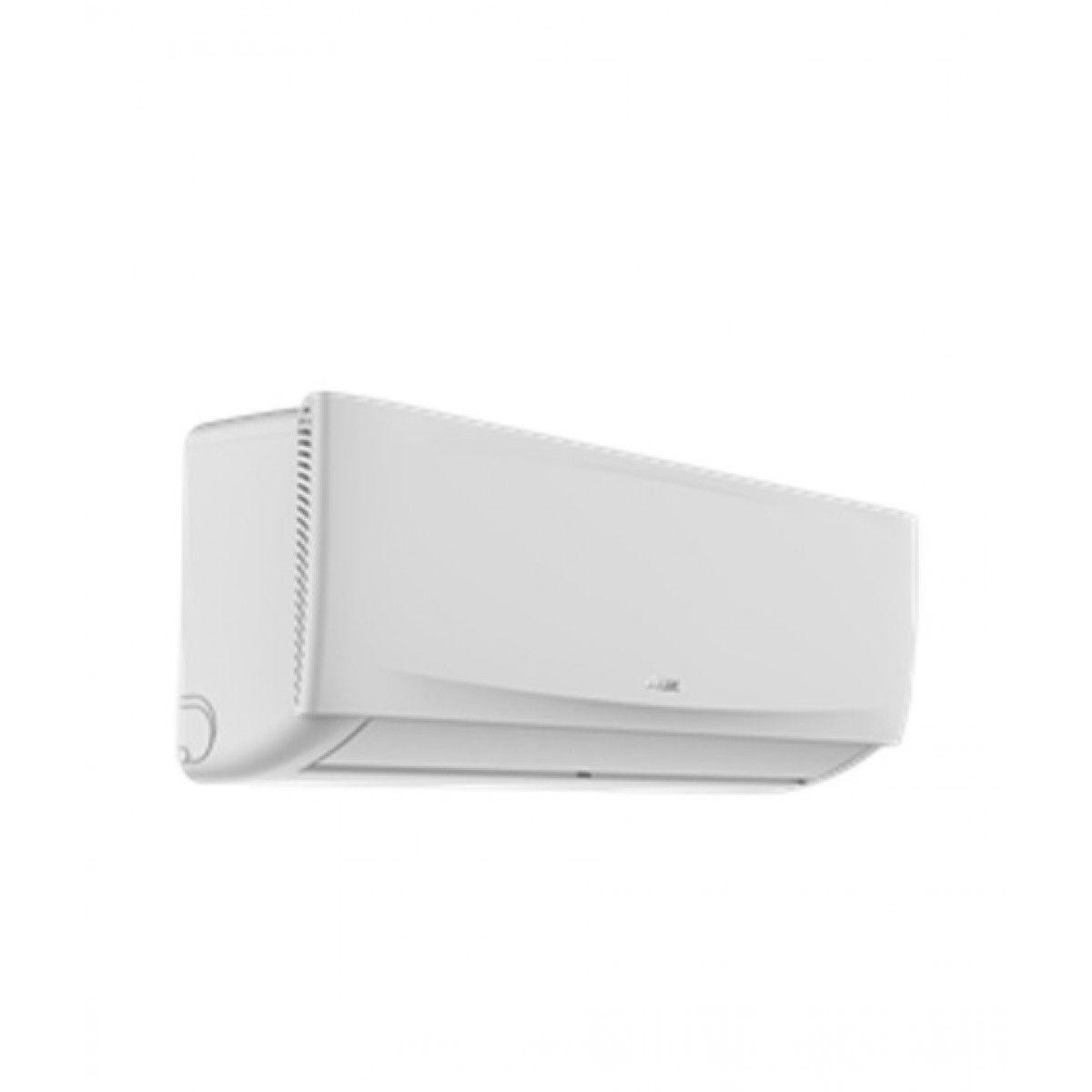 PEL Majestic 4D Split Air Conditioner 2.0 Ton (PSAC-24K)