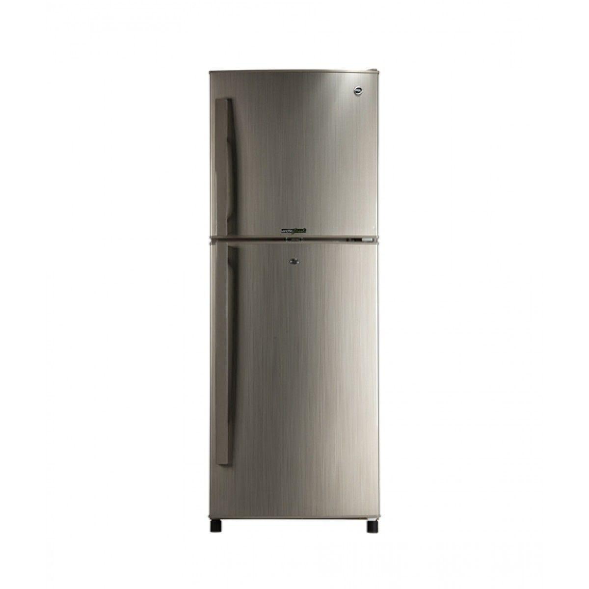 PEL PRAF 2550 Arctic Fresh Refrigerator