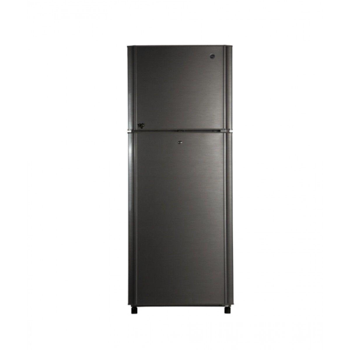 PEL PRL-22250 16 Cu Ft  Refrigerator