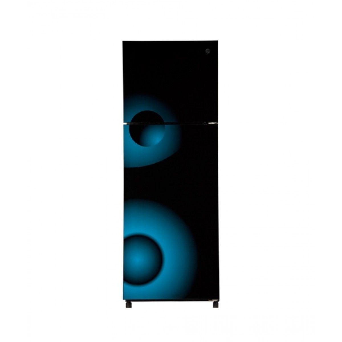 PEL Refrigerator (PRGD-2200)