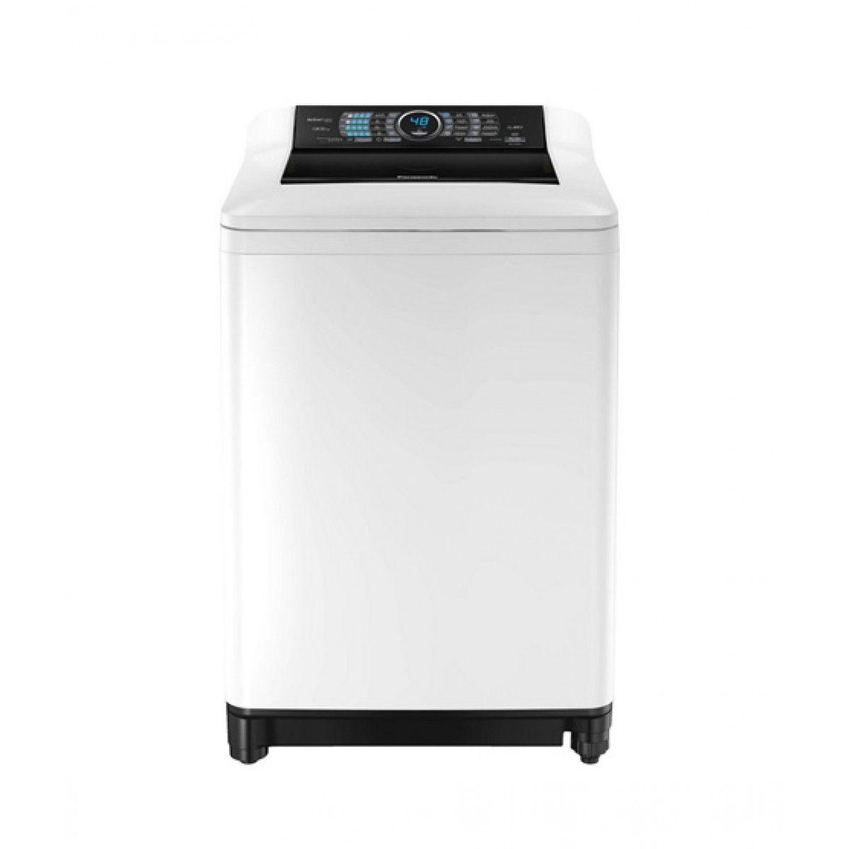 Panasonic NA-F135A1 13.5 Kg Washing Machine  (Automatic)