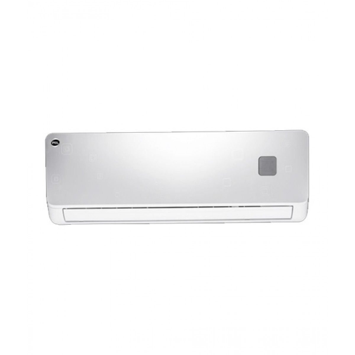 Pel Mid Inverter Ace Series AC 1 Ton (PINV-12K)
