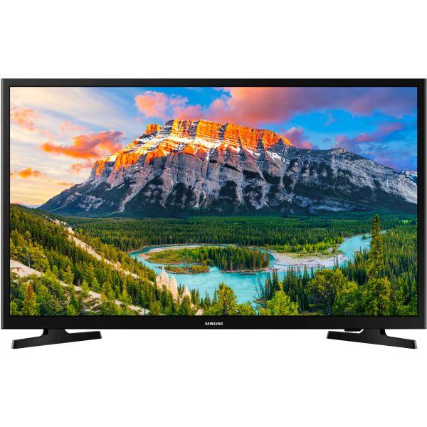 """Samsung 32"""" 32N5300 HD READY LED TV"""