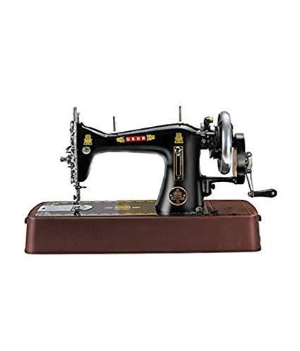 Singer Sewing Machine (Brand Warranty)