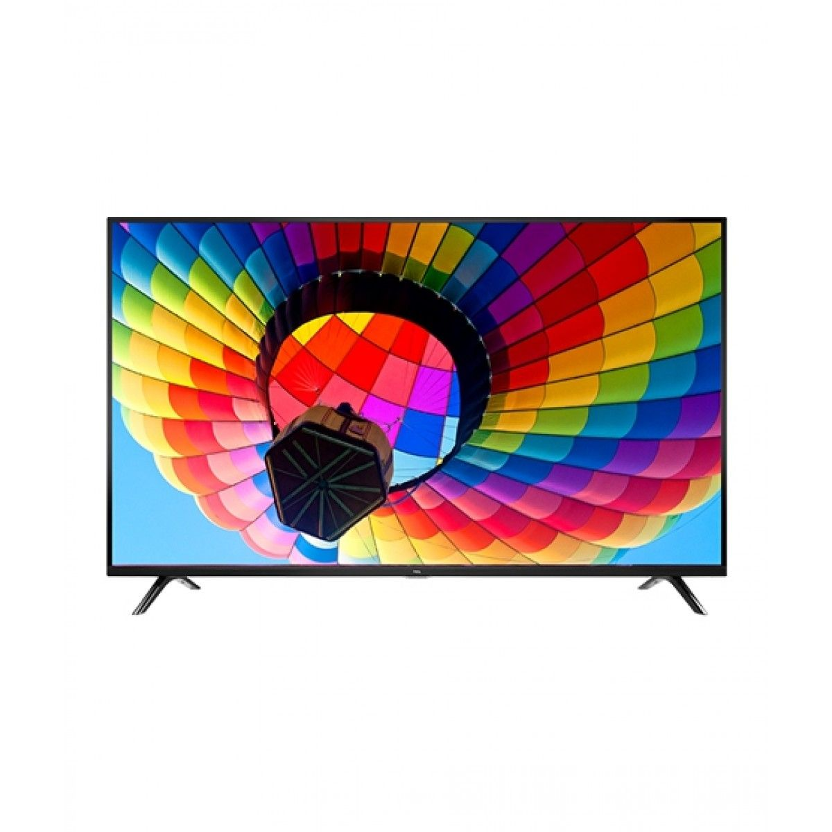 """TCL 40"""" 40D3000 FULL HD LED TV"""