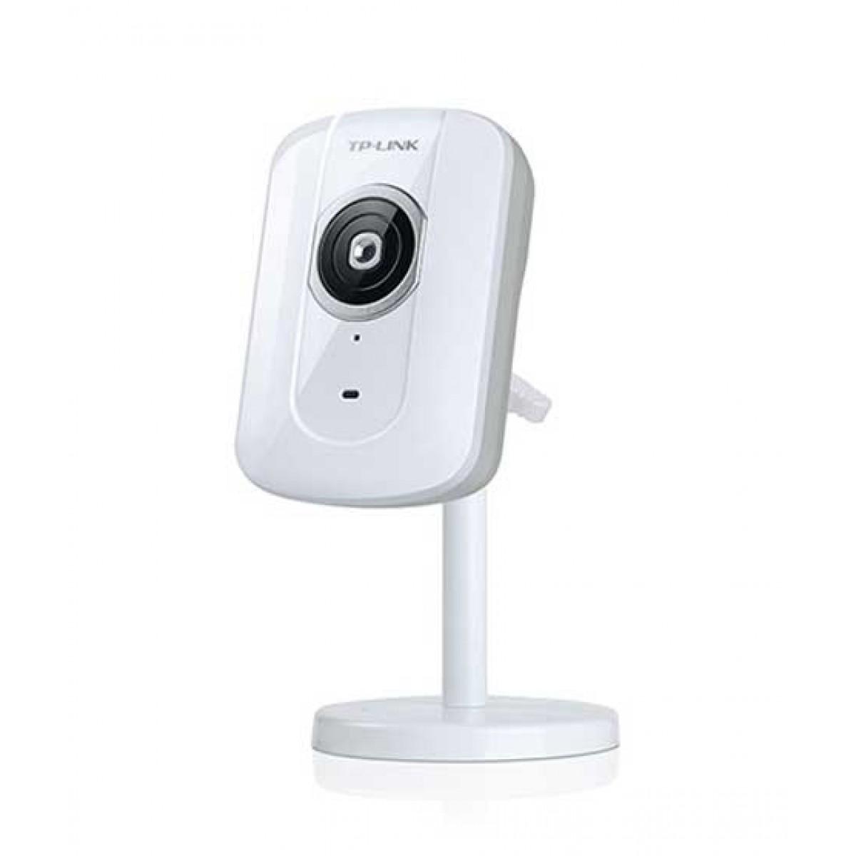 Tp link TL-SC2020N Wireless N Network Camera