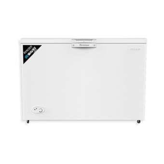 Waves WDF-309 Single Door Deep Freezer