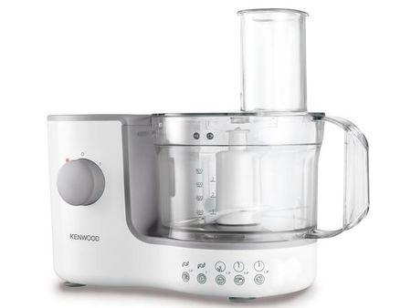 kenwood FP120 Food Processor