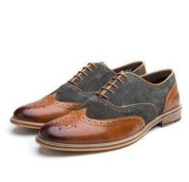 Men Foot-Wear