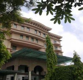 Grand Regency Hotel Mirpur