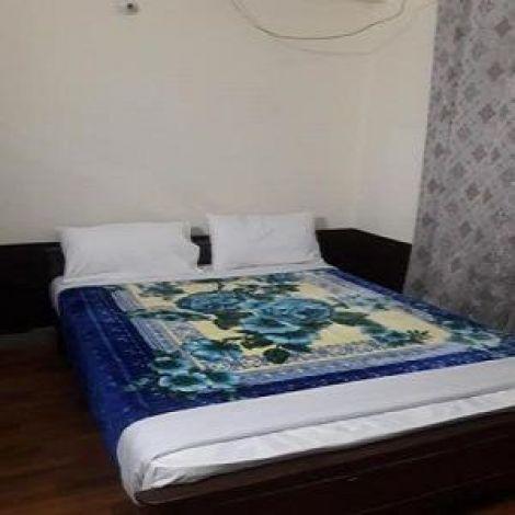 Hotel Deewan-e-Aziz International