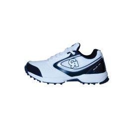 CA Plus 15K Cricket Shoes