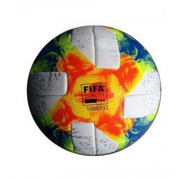 Conext 19 Footbal