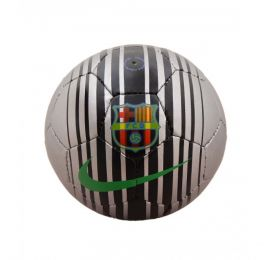 Double Layered Street Football Size 5 (1491)