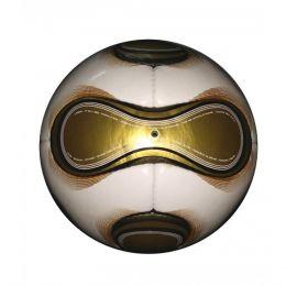 Final Game Match Football Gold