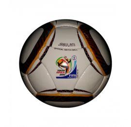 Jabulani World Cup 2010 Football