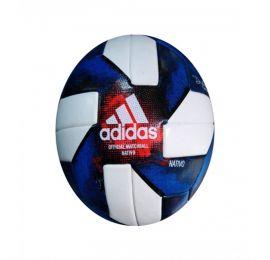 MLS USA League Football