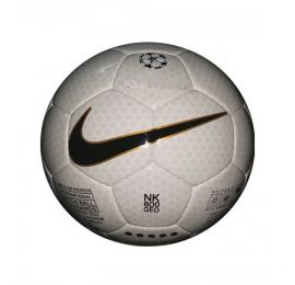 NK 800 GEO Football
