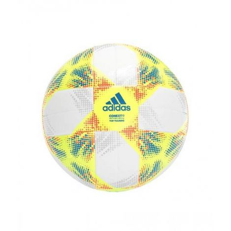 Adidas Conext 19 Training Soccer Ball