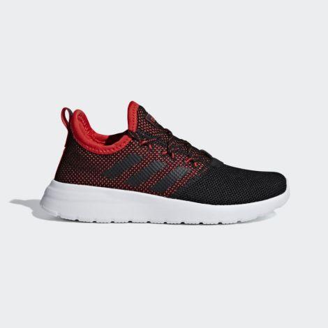 Adidas Kids Lite Racer (F36783)