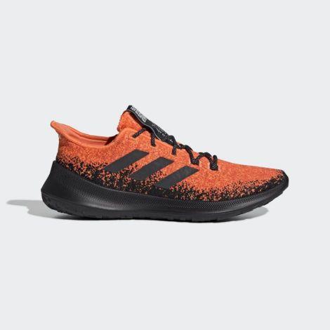 Adidas Men Sense bounce (G27233)