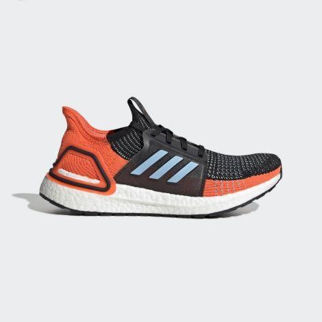 Adidas Women Ultra boost (G27482)