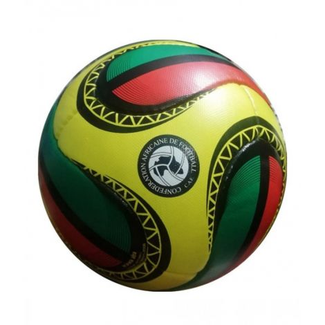 Africa Cup Of Nation Football