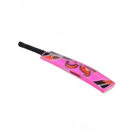 CA Pro 300 Tape Ball Cricket Bat 34inch