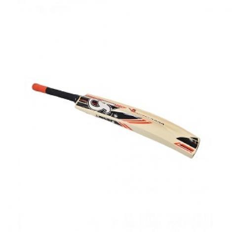 CA Vision 3000 Tape Ball Cricket Bat 34inch