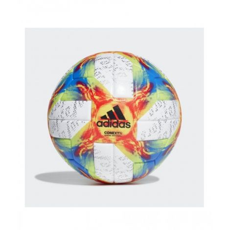 Conext Official Match Ball 2019 Football