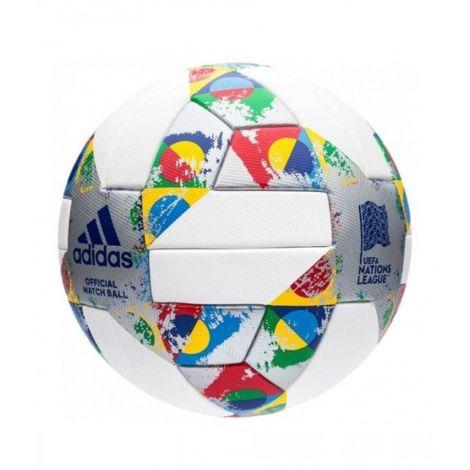 Conext Official Match Ball Football (0020)