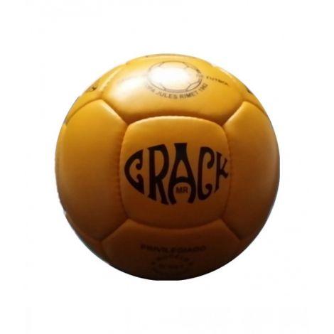 Crack Model Football