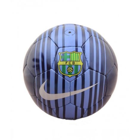 Double Layered Street Football Size 5 (1492)