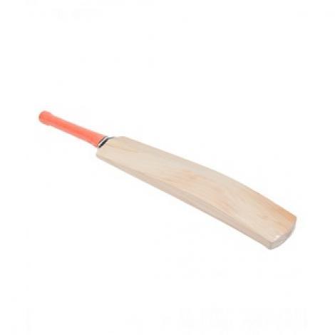Kashmir Willow Hard Ball Cricket Bat