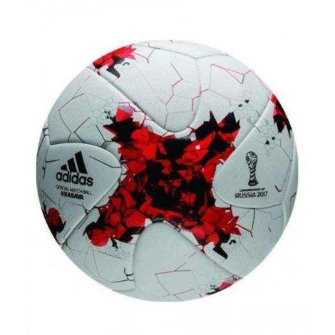 Krasava Russia Football - Size 5