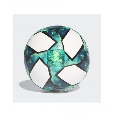 Major League Soccer 2019 Capitano Football (0021)