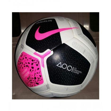 Nike Merlin 2019-20 Football