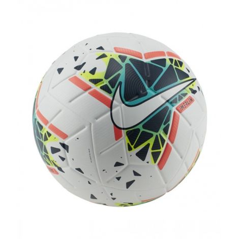 Serie A Strike Hand Stitched Football (0023)